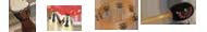 Kép a kategóriának Hangszerek (Zenei nevelés)