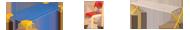 Kép a kategóriának Óvodai bútorok, kiegészítők