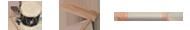 Kép a kategóriának Szurkolói  Hangszerek