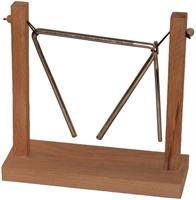 Kép Triangulum állvánnyal