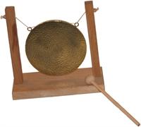 Kép Gong