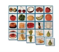 Kép Gyümölcs lotto