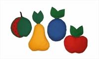 Kép gyümölcs babzsák