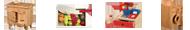 Kép a kategóriának Szerepjáték bútorok és kiegészítők